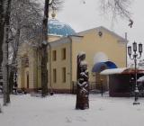 Tols-zima4