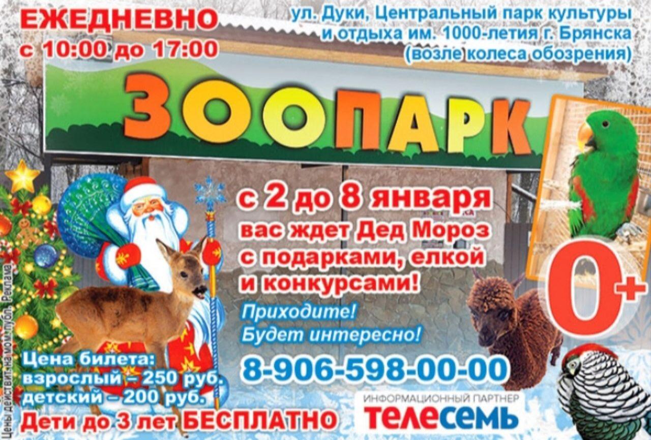 551421FC-68EC-435F-8A3B-17CE60AC458E